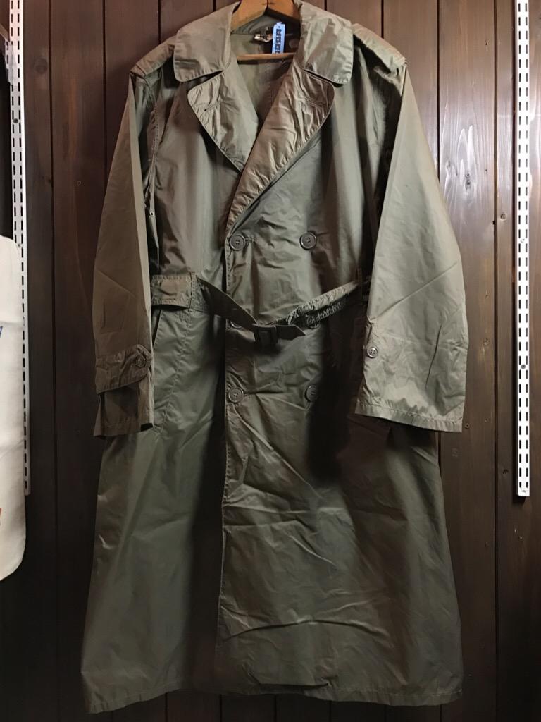 神戸店2/15(水)ヴィンテージ&スーペリア入荷!#1 40\'s US.Army Mountain Trooper Wool Trousers!!!_c0078587_20491647.jpg