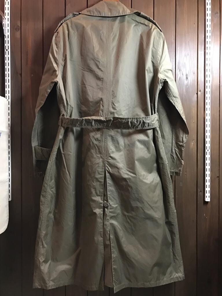 神戸店2/15(水)ヴィンテージ&スーペリア入荷!#1 40\'s US.Army Mountain Trooper Wool Trousers!!!_c0078587_20492778.jpg