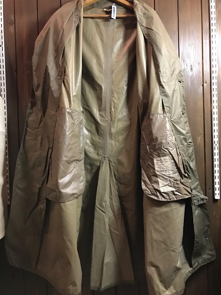神戸店2/15(水)ヴィンテージ&スーペリア入荷!#1 40\'s US.Army Mountain Trooper Wool Trousers!!!_c0078587_20493630.jpg