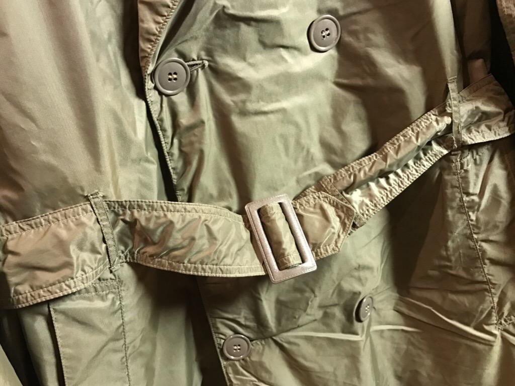 神戸店2/15(水)ヴィンテージ&スーペリア入荷!#1 40\'s US.Army Mountain Trooper Wool Trousers!!!_c0078587_20503574.jpg