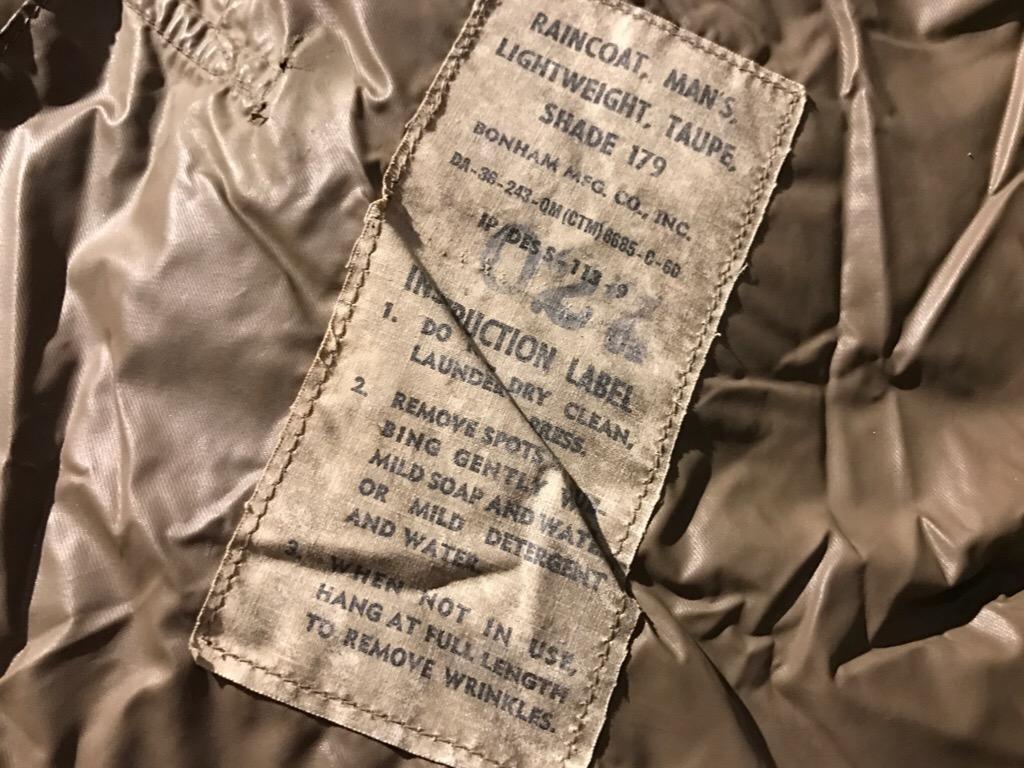 神戸店2/15(水)ヴィンテージ&スーペリア入荷!#1 40\'s US.Army Mountain Trooper Wool Trousers!!!_c0078587_20505351.jpg