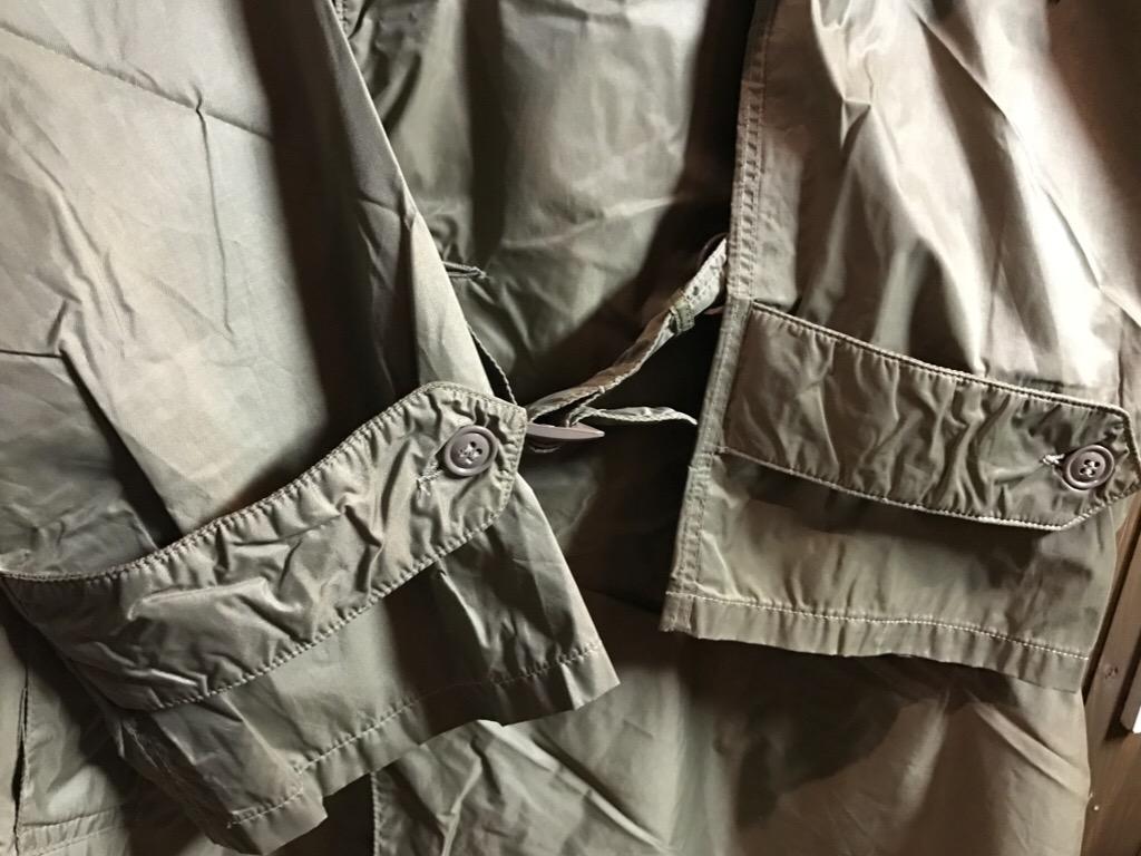 神戸店2/15(水)ヴィンテージ&スーペリア入荷!#1 40\'s US.Army Mountain Trooper Wool Trousers!!!_c0078587_2051813.jpg