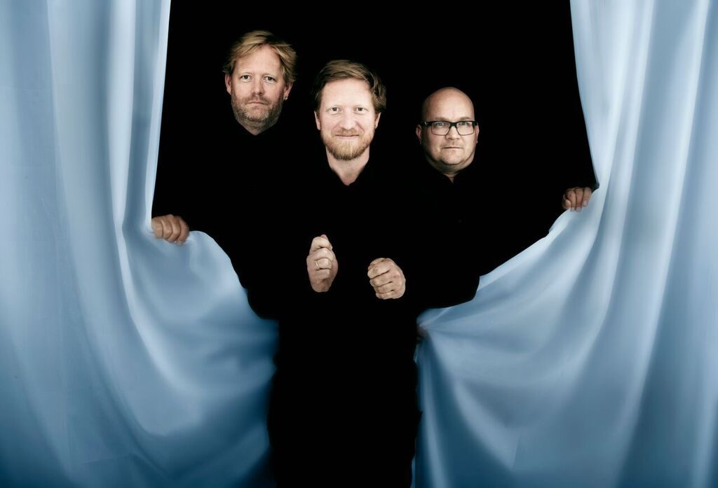 Helge Lien Trio/Solo 2017 公演_e0081206_12475947.jpg