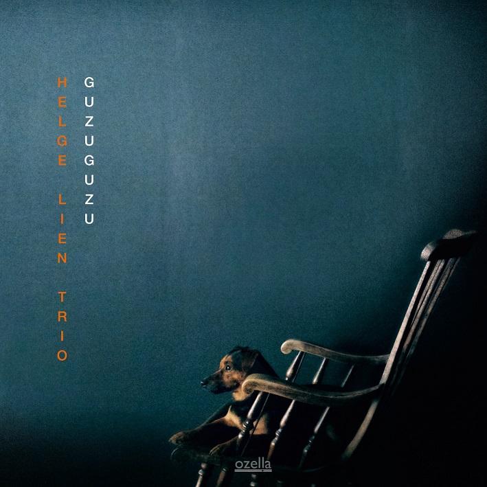 Helge Lien Trio/Solo 2017 公演_e0081206_1251588.jpg