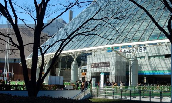 世界らん展・日本大賞2017…2017/2/12_f0231709_18493247.png