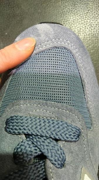 そろそろ春に履く靴を!_b0226322_19121888.jpg