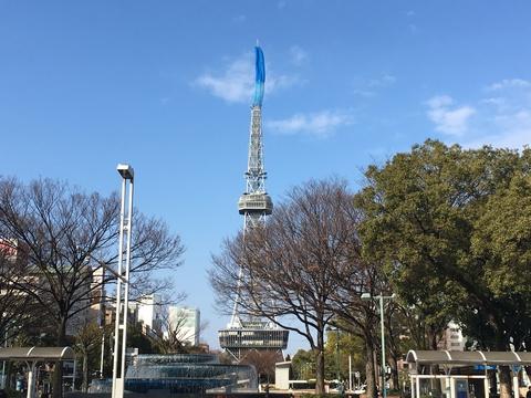 テレビ塔の品質 品質管理Vol.90_f0206024_6545340.jpg