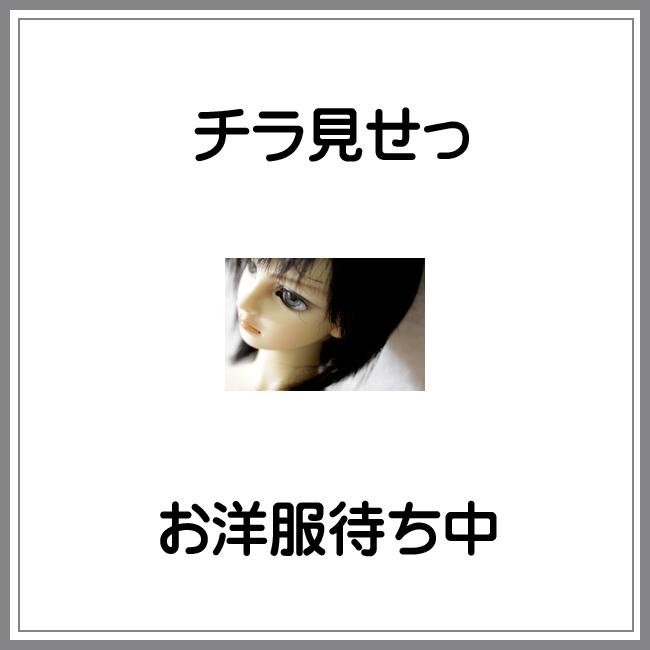 a0275527_20463735.jpg