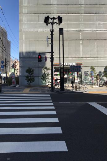 2/6.7.8は、ちょっと東京・鎌倉まで・・・_f0165030_16472084.jpg