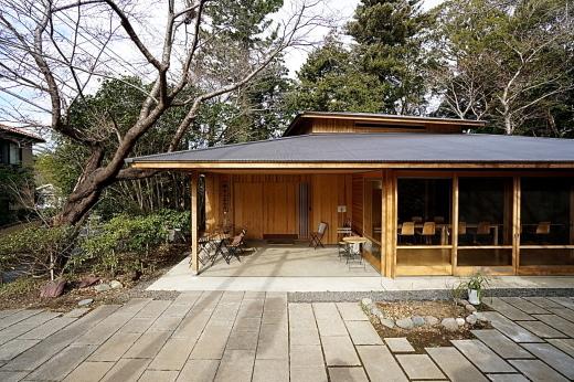 2/6.7.8は、ちょっと東京・鎌倉まで・・・_f0165030_17283669.jpg