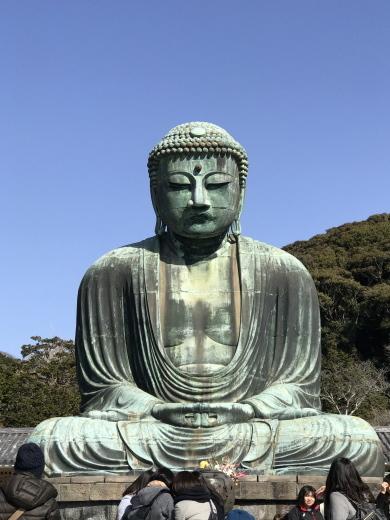 2/6.7.8は、ちょっと東京・鎌倉まで・・・_f0165030_17405959.jpg