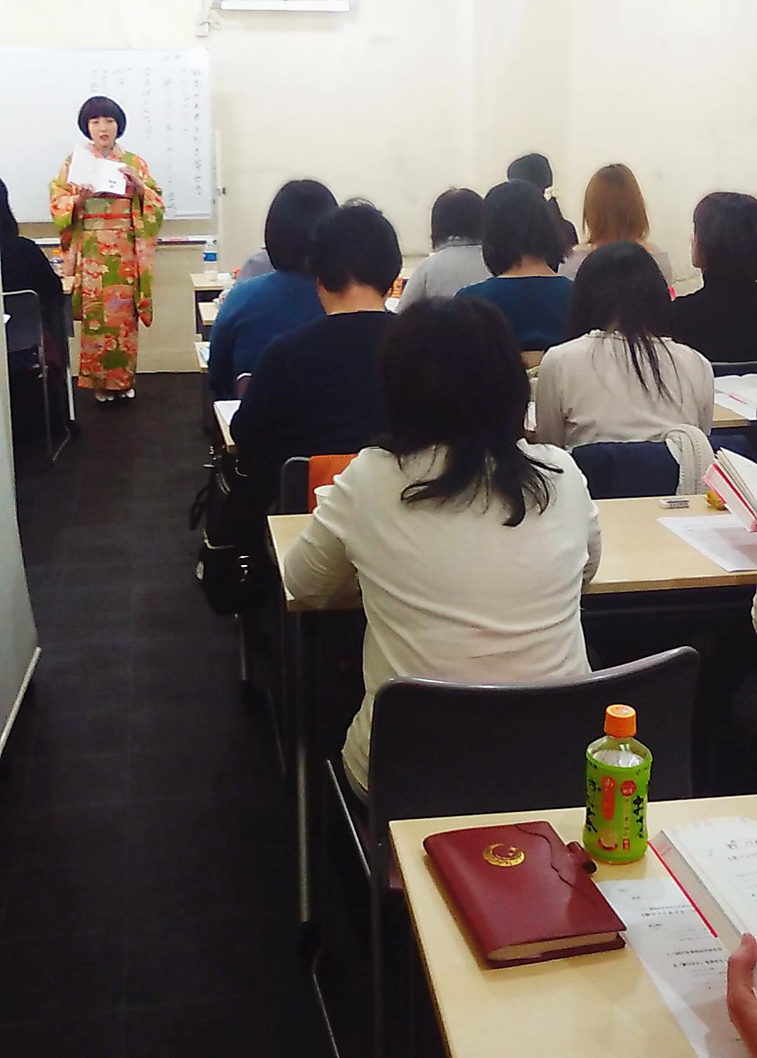 【事務局より】1月29日ワークショップレポート☆_f0164842_15105757.jpg