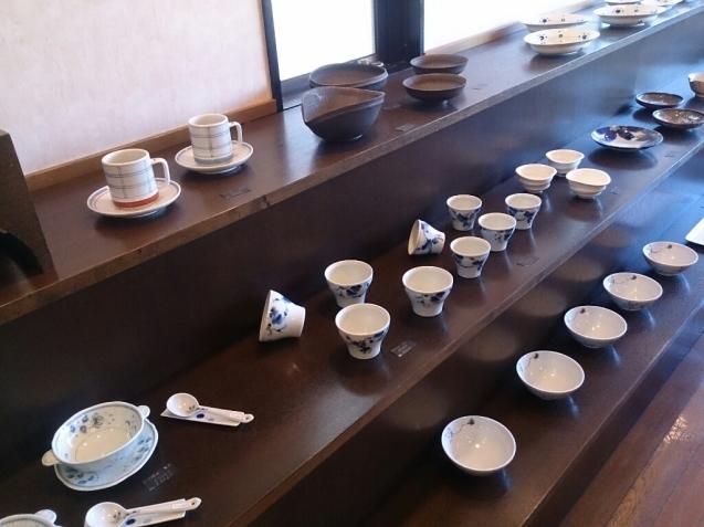 つくばの陶器屋「千想」さんへ_f0323446_20350074.jpg