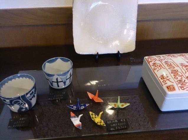 つくばの陶器屋「千想」さんへ_f0323446_20350946.jpg