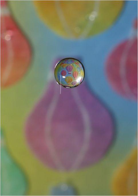 水滴 ⑩ バルーン_a0256349_21313127.jpg
