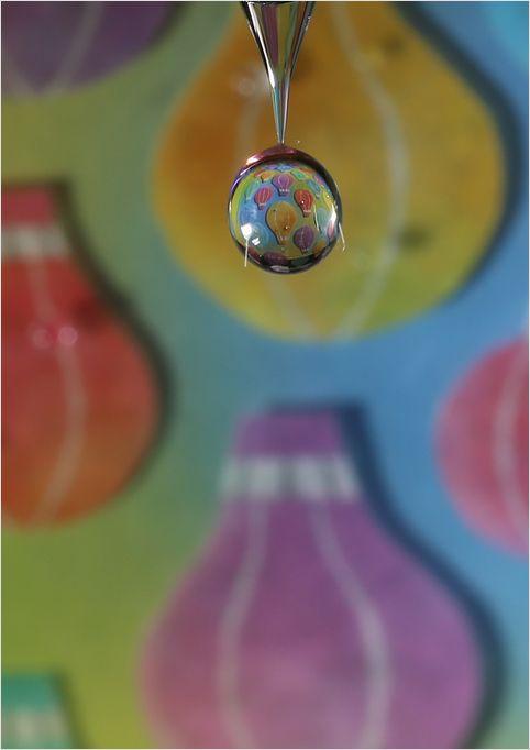 水滴 ⑩ バルーン_a0256349_2173126.jpg