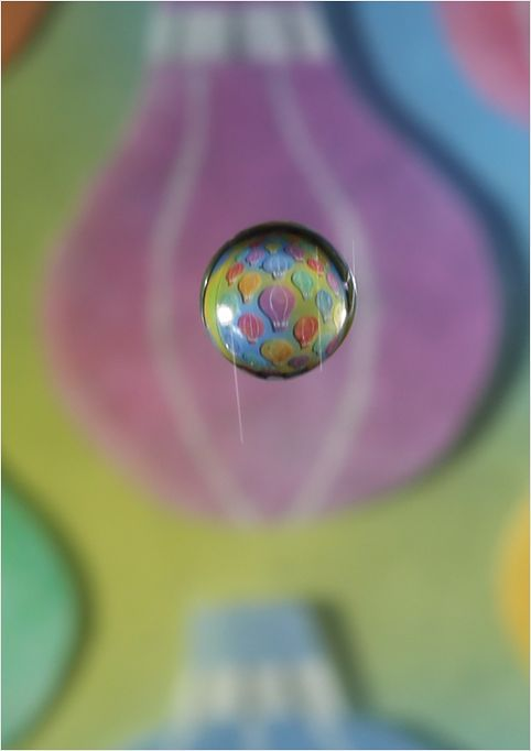 水滴 ⑩ バルーン_a0256349_217426.jpg
