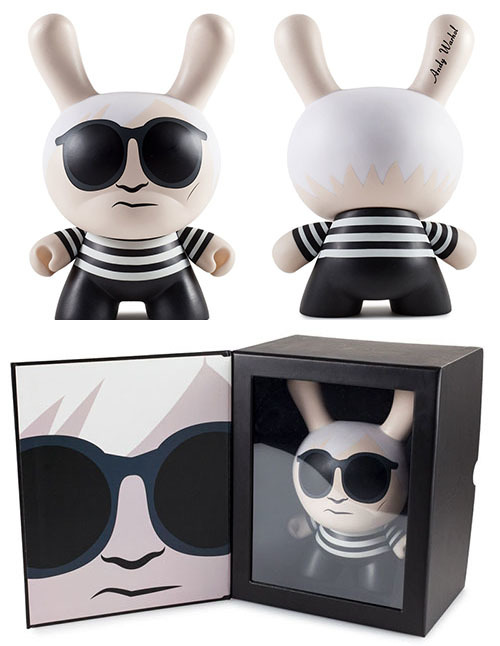 "Warhol 8"" Masterpiece Dunny Andy_e0118156_12021342.jpg"