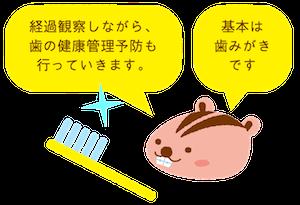 ありしま矯正歯科の経過観察について_e0025661_17514026.png