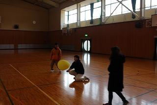 渋川マリンズ2016「振り返りの会」_f0232663_14215212.jpg