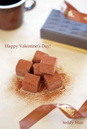 Stettler Chocolate  ステットラー チョコレート_e0253364_22141532.jpg