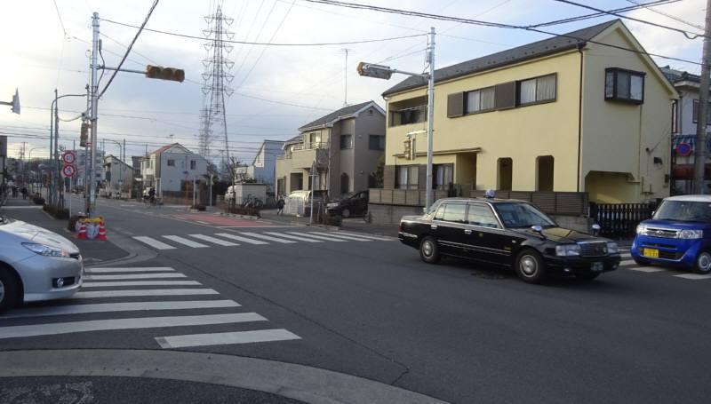 こぶし通りに信号機_f0059673_19292396.jpg