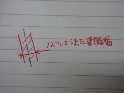 a0027275_95296.jpg