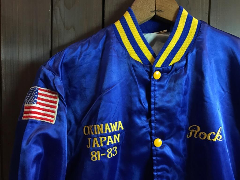 神戸店2/15(水)ヴィンテージ&スーペリア入荷!#3 US.Navy Item!!!_c0078587_15102044.jpg