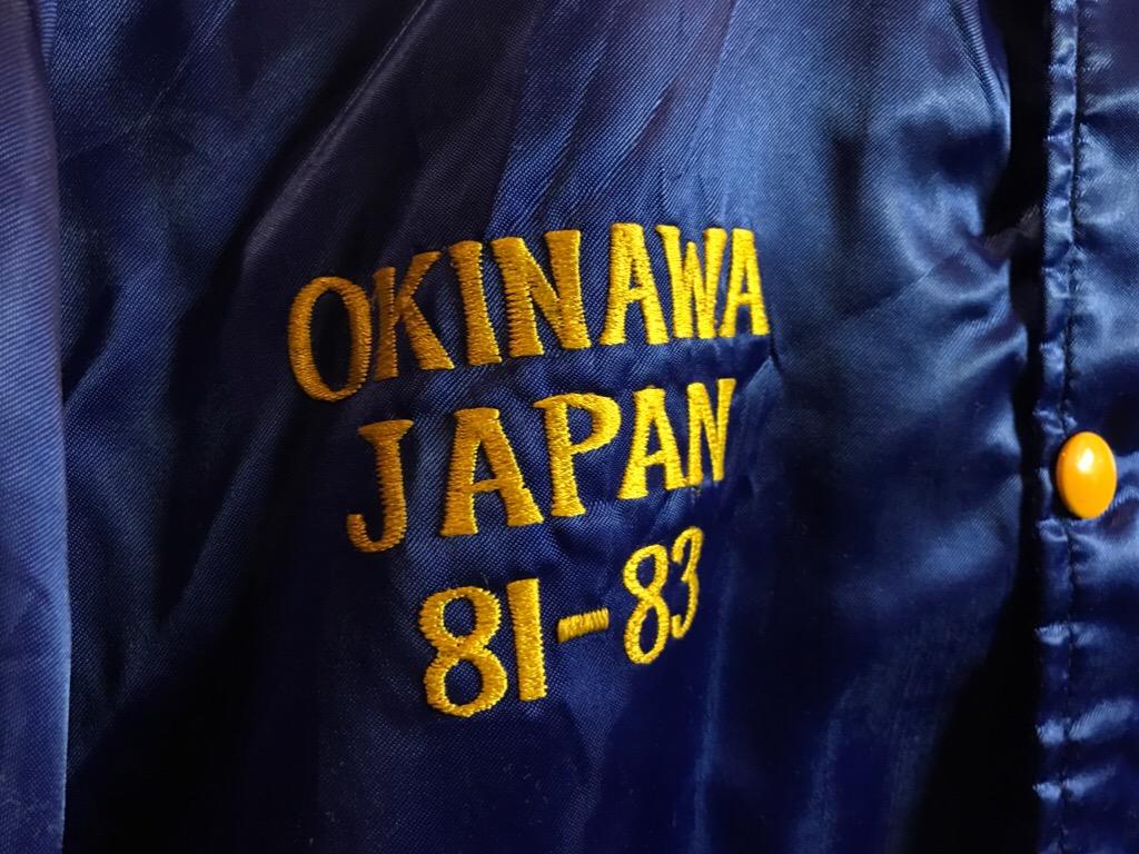 神戸店2/15(水)ヴィンテージ&スーペリア入荷!#3 US.Navy Item!!!_c0078587_1595779.jpg