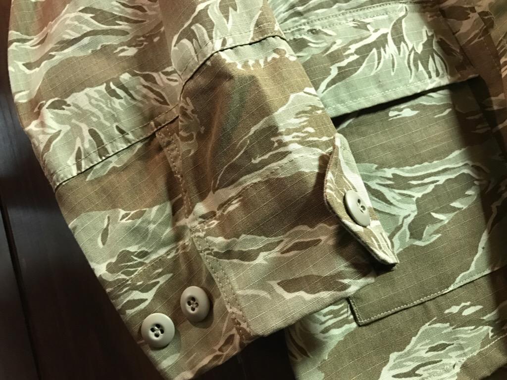 神戸店2/15(水)ヴィンテージ&スーペリア入荷!#4 U.S.A.F. Flight JKT!!!_c0078587_1615183.jpg