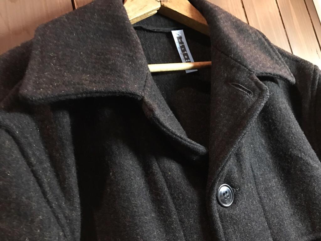 神戸店2/15(水)ヴィンテージ&スーペリア入荷!#6 50\'s Chippewa Wool Hunting JKT!Mix Item!!!_c0078587_2259180.jpg