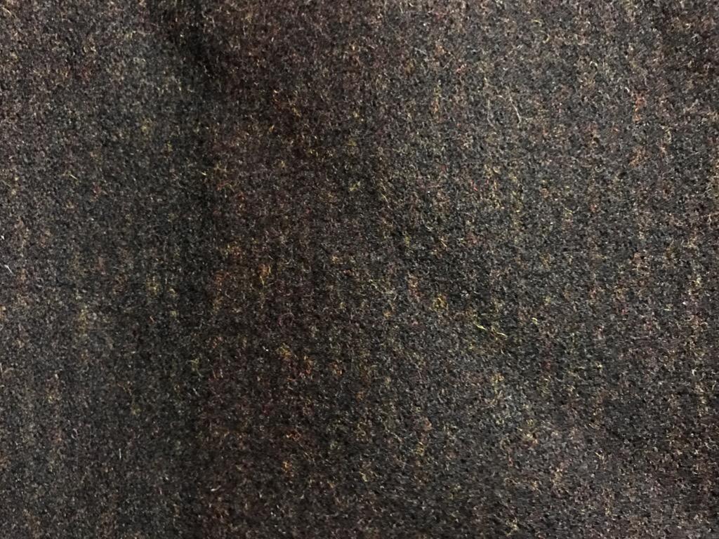 神戸店2/15(水)ヴィンテージ&スーペリア入荷!#6 50\'s Chippewa Wool Hunting JKT!Mix Item!!!_c0078587_2301039.jpg