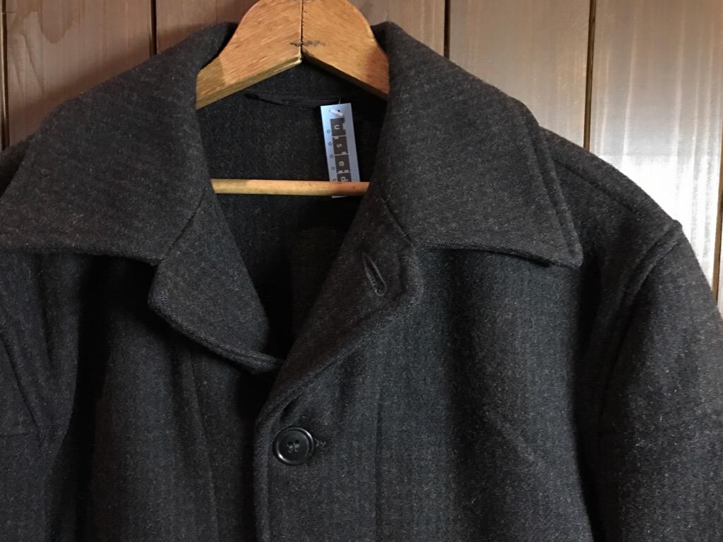 神戸店2/15(水)ヴィンテージ&スーペリア入荷!#6 50\'s Chippewa Wool Hunting JKT!Mix Item!!!_c0078587_2304686.jpg