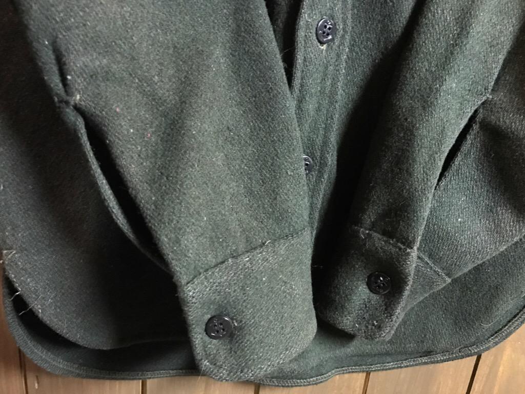 神戸店2/15(水)ヴィンテージ&スーペリア入荷!#6 50\'s Chippewa Wool Hunting JKT!Mix Item!!!_c0078587_2310269.jpg