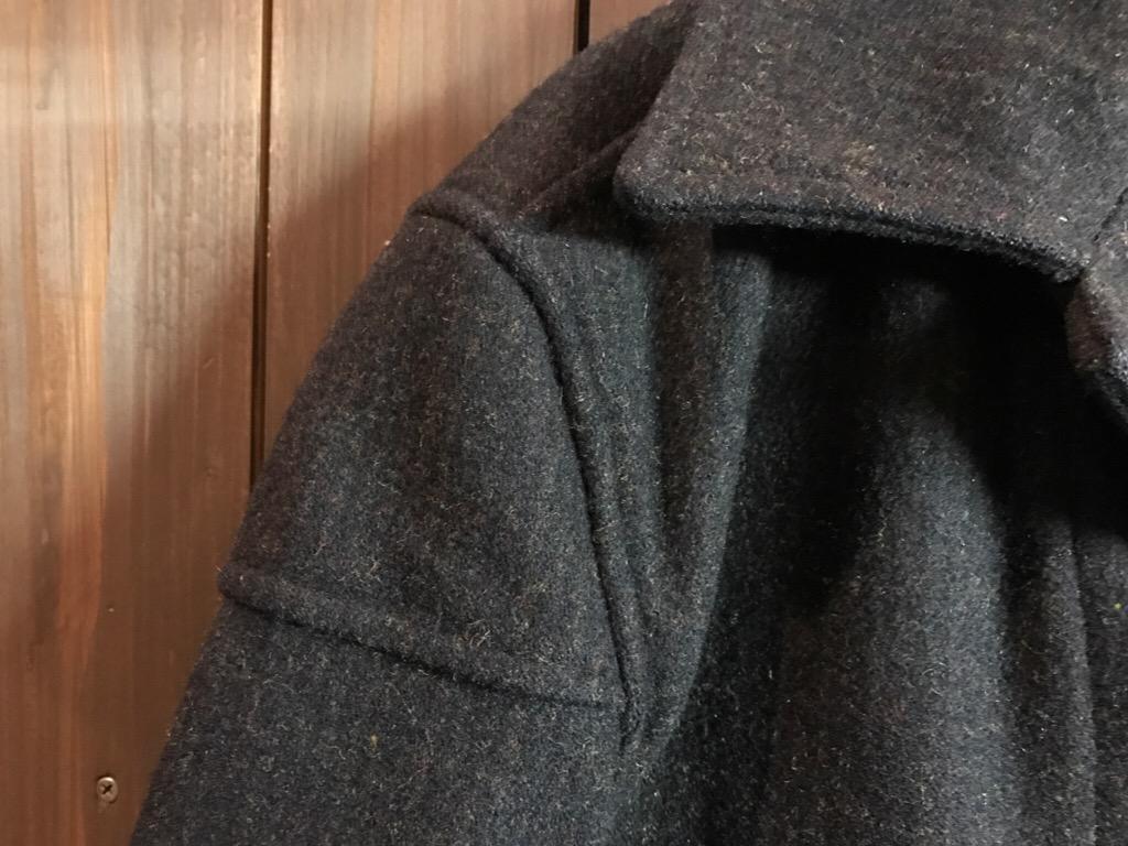 神戸店2/15(水)ヴィンテージ&スーペリア入荷!#6 50\'s Chippewa Wool Hunting JKT!Mix Item!!!_c0078587_231134.jpg