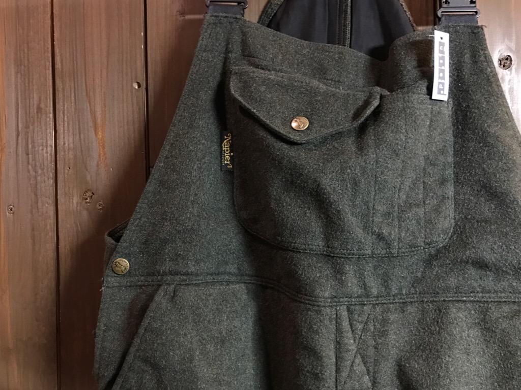 神戸店2/15(水)ヴィンテージ&スーペリア入荷!#6 50\'s Chippewa Wool Hunting JKT!Mix Item!!!_c0078587_2311836.jpg