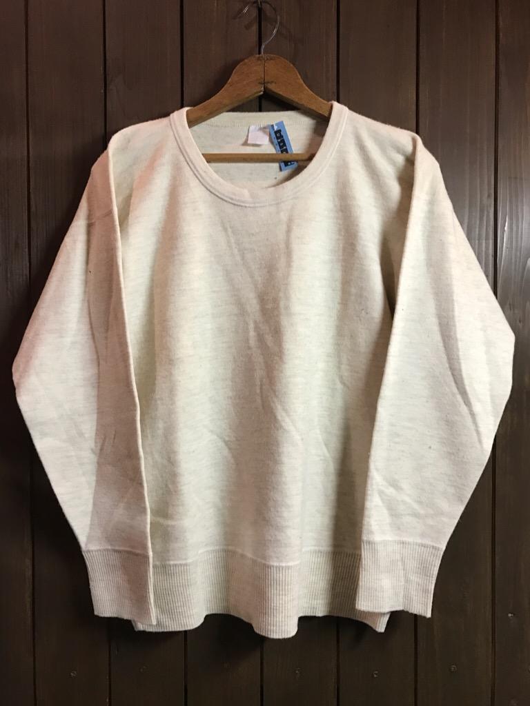 神戸店2/15(水)ヴィンテージ&スーペリア入荷!#6 50\'s Chippewa Wool Hunting JKT!Mix Item!!!_c0078587_2313365.jpg
