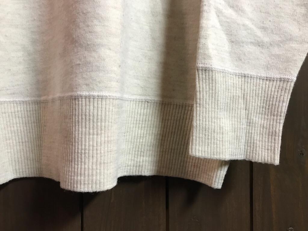 神戸店2/15(水)ヴィンテージ&スーペリア入荷!#6 50\'s Chippewa Wool Hunting JKT!Mix Item!!!_c0078587_23151667.jpg