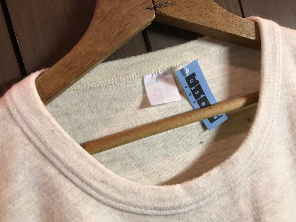 神戸店2/15(水)ヴィンテージ&スーペリア入荷!#6 50\'s Chippewa Wool Hunting JKT!Mix Item!!!_c0078587_23154155.jpg