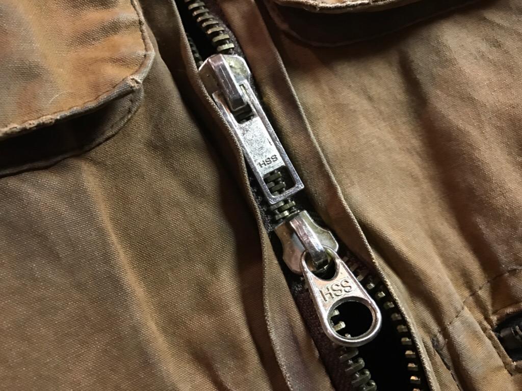 神戸店2/15(水)ヴィンテージ&スーペリア入荷!#6 50\'s Chippewa Wool Hunting JKT!Mix Item!!!_c0078587_23185222.jpg
