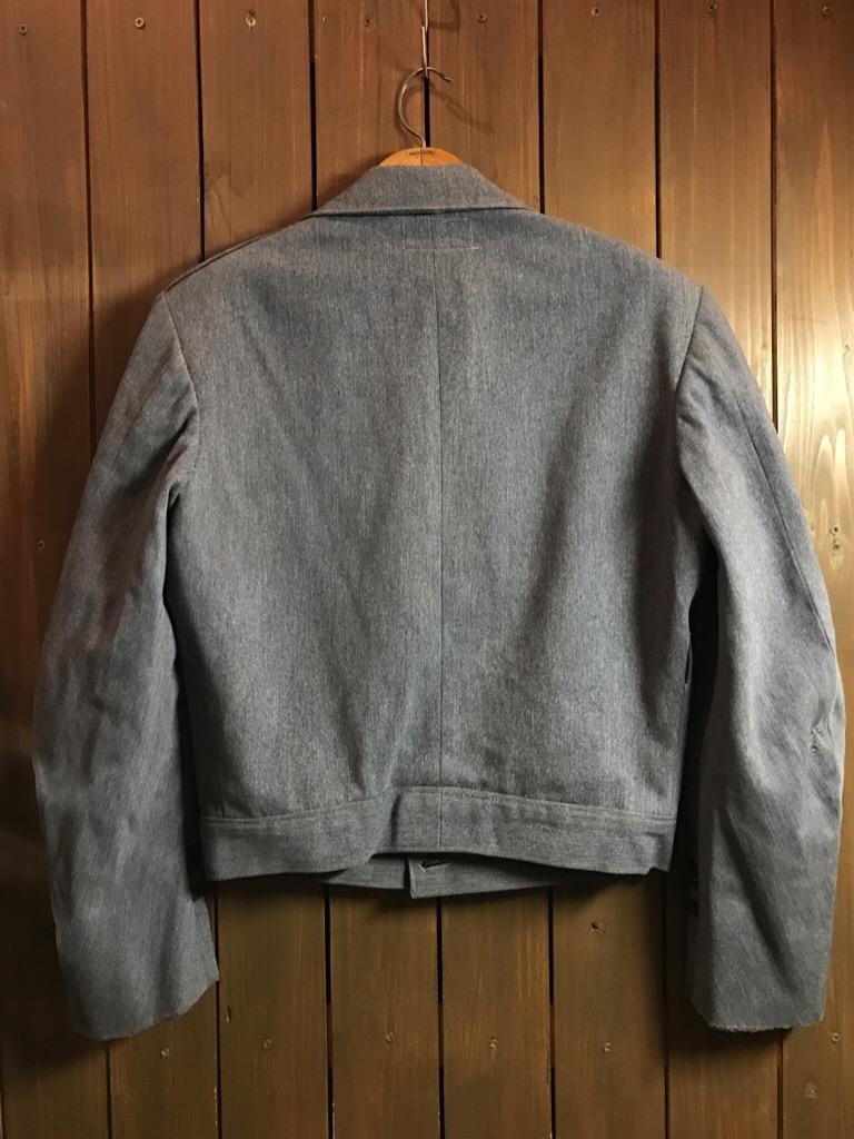 神戸店2/15(水)ヴィンテージ&スーペリア入荷!#6 50\'s Chippewa Wool Hunting JKT!Mix Item!!!_c0078587_2320998.jpg