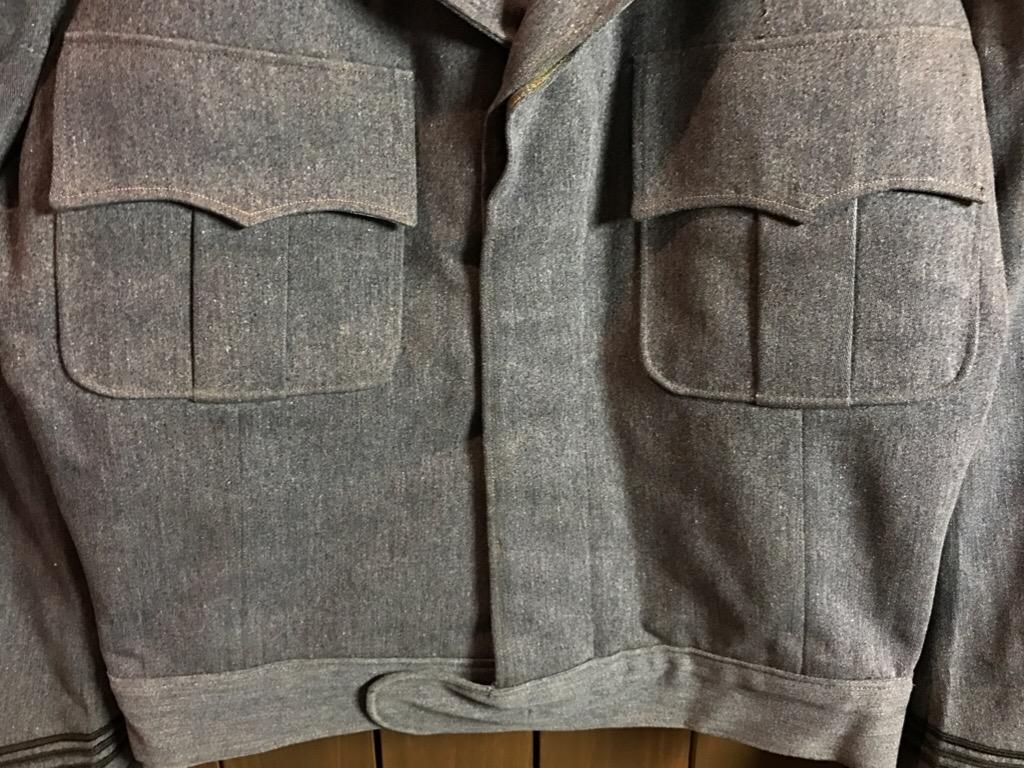 神戸店2/15(水)ヴィンテージ&スーペリア入荷!#6 50\'s Chippewa Wool Hunting JKT!Mix Item!!!_c0078587_23211178.jpg