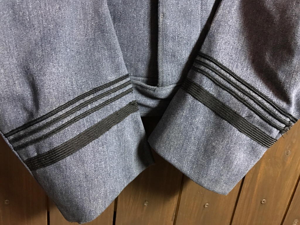 神戸店2/15(水)ヴィンテージ&スーペリア入荷!#6 50\'s Chippewa Wool Hunting JKT!Mix Item!!!_c0078587_2321307.jpg