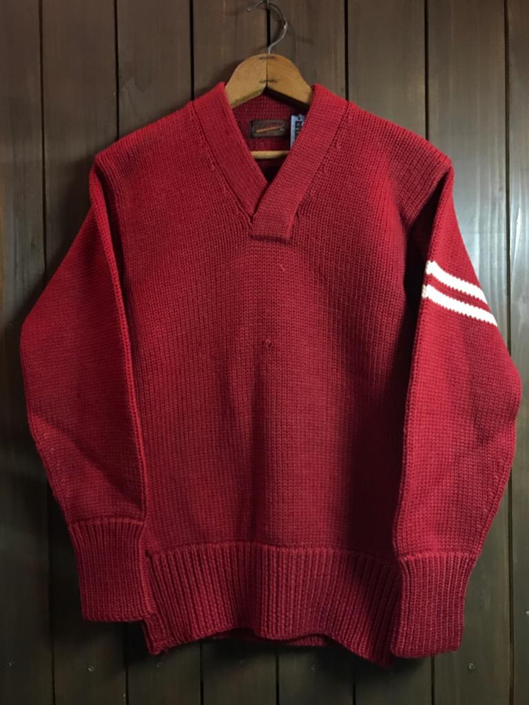 神戸店2/15(水)ヴィンテージ&スーペリア入荷!#6 50\'s Chippewa Wool Hunting JKT!Mix Item!!!_c0078587_2322583.jpg