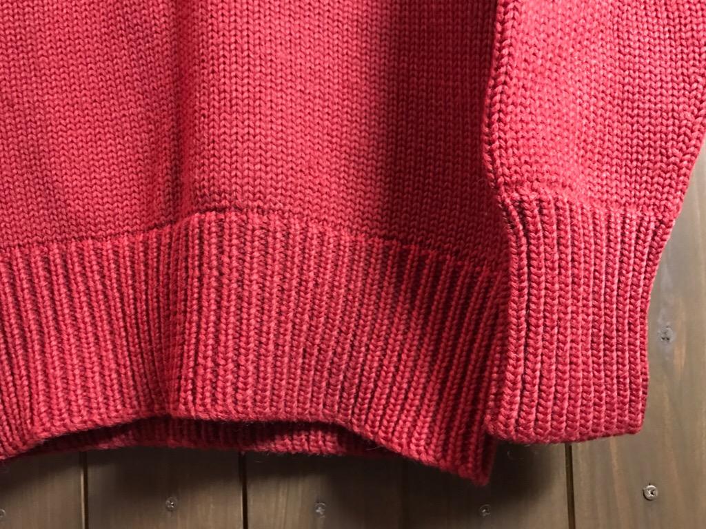 神戸店2/15(水)ヴィンテージ&スーペリア入荷!#6 50\'s Chippewa Wool Hunting JKT!Mix Item!!!_c0078587_23233077.jpg