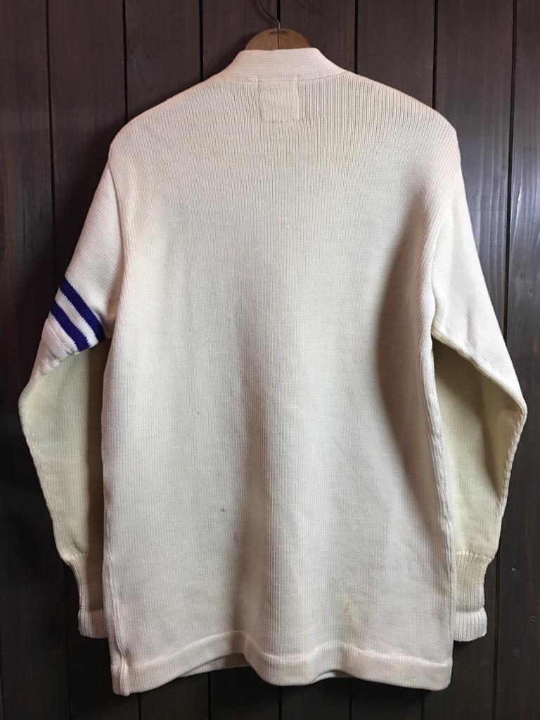 神戸店2/15(水)ヴィンテージ&スーペリア入荷!#6 50\'s Chippewa Wool Hunting JKT!Mix Item!!!_c0078587_23245123.jpg
