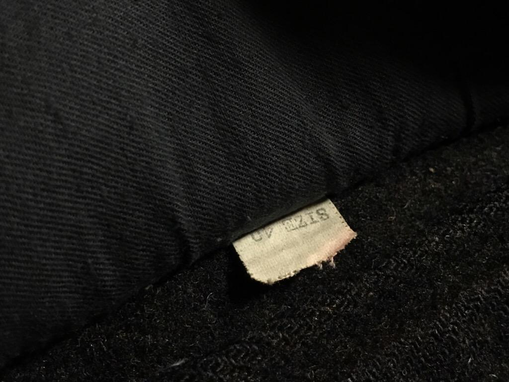 神戸店2/15(水)ヴィンテージ&スーペリア入荷!#6 50\'s Chippewa Wool Hunting JKT!Mix Item!!!_c0078587_2325912.jpg
