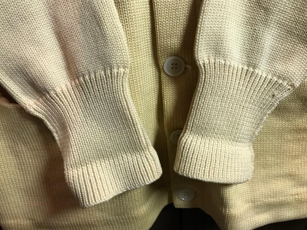 神戸店2/15(水)ヴィンテージ&スーペリア入荷!#6 50\'s Chippewa Wool Hunting JKT!Mix Item!!!_c0078587_2326422.jpg