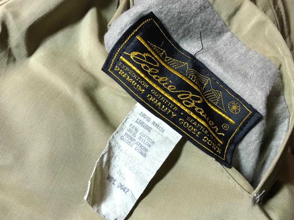 神戸店2/15(水)ヴィンテージ&スーペリア入荷!#6 50\'s Chippewa Wool Hunting JKT!Mix Item!!!_c0078587_23293831.jpg
