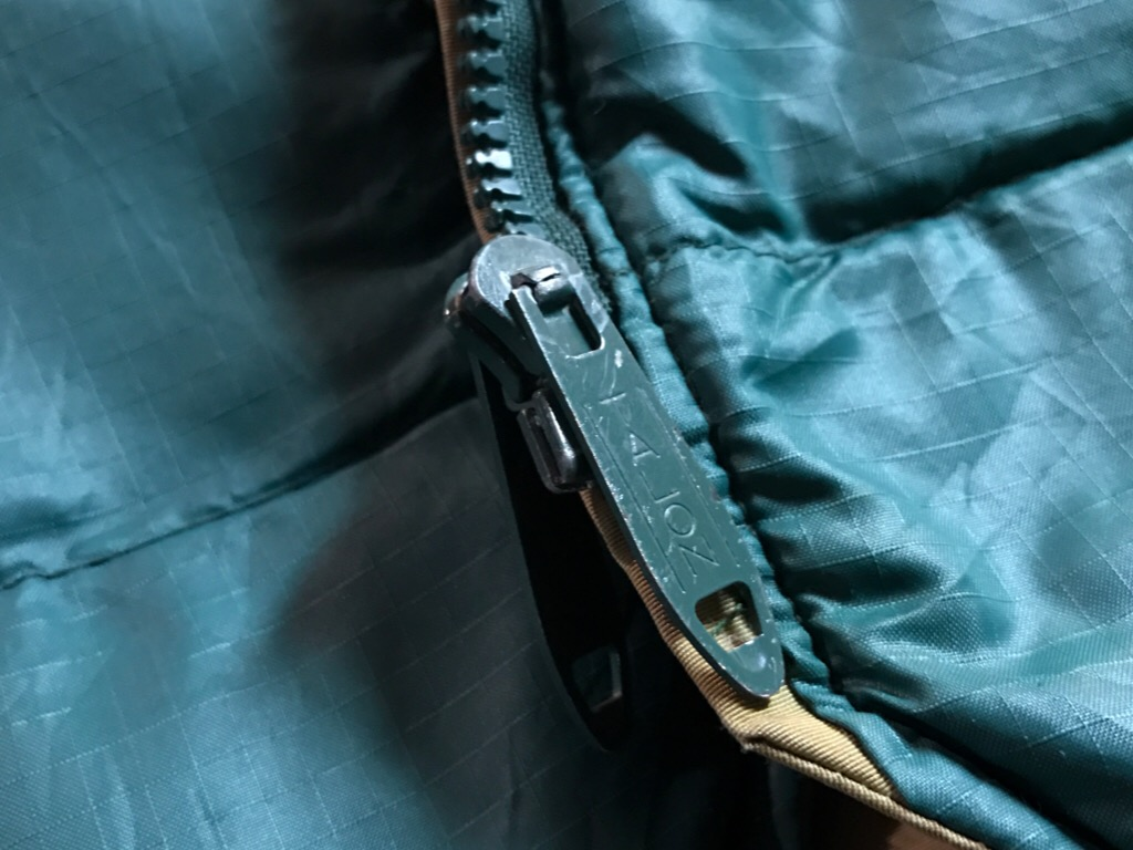 神戸店2/15(水)ヴィンテージ&スーペリア入荷!#6 50\'s Chippewa Wool Hunting JKT!Mix Item!!!_c0078587_23294734.jpg